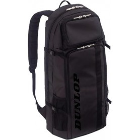Dunlop Srixon Racket Backpack