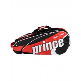 BOLSOS RAQUETERO PRINCE TOUR TEAM 9 PACK