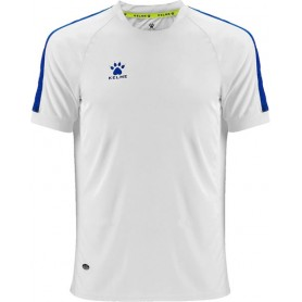 KELME CAMISETA GLOBAL
