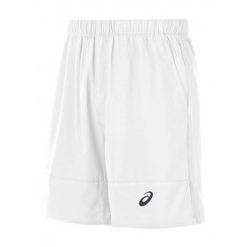ASICS M CLUB SHORT 7N