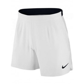 TEXTIL NIKE YA ACE SHORT 6IN YTH