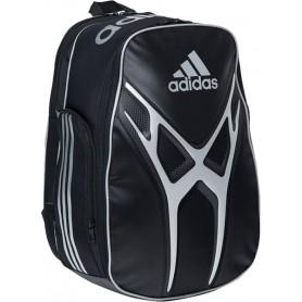 Adidas Adipower Silver 1.9