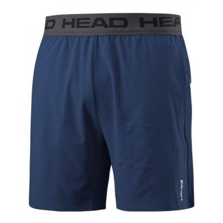 HEAD PERF SHORT M