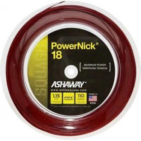 Powernick 1.15 110M Red