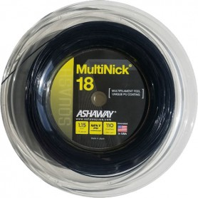 Multinick 1.15 Black Reel