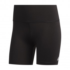 ADIDAS BELIEVE THIS  SHORT TIGHT