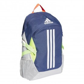 Adidas Power Backpack V