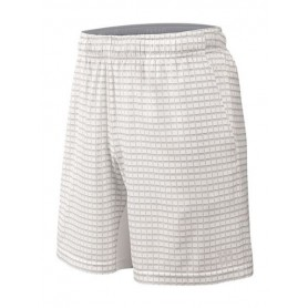 OUTLET WILSON M SP OUTLINE 8 SHORT