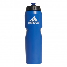 ADIDAS PERFORMANCE BOTTLE 0,75