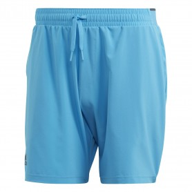 ADIDAS CLUB STRETCH WOVEN SHORT