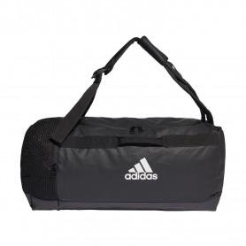 Adidas 4Athlts Id Duffel M