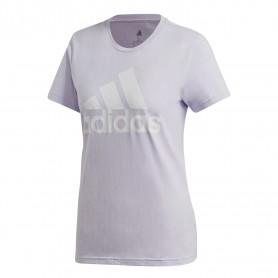 Adidas Camiseta W Bos Co Tee