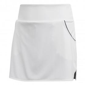 Adidas Falda G Club White
