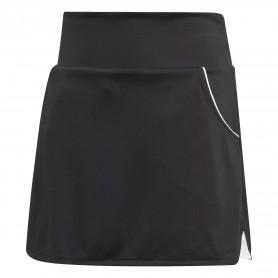 Adidas Falda G Club Black