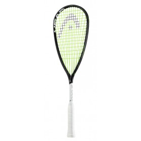 Head Graphene 360 Speed 135 SB SlimBody