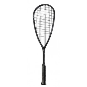 Head Graphene 360 Speed 120 SB SlimBody
