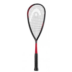 Head Graphene 360 Speed 135