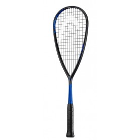 Head Graphene 360 Speed 120