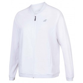 Babolat Play Jacket Women
