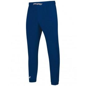 Babolat Play Pant Men Blue