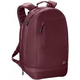Wilson Womens Minimalist Backpack