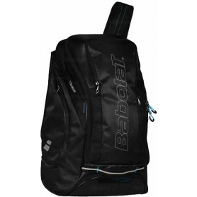 Babolat Backpack Maxi Team