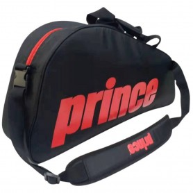 Prince Thermo 3 Tbd