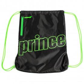 Prince Mochila Nylon Green