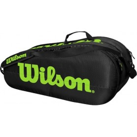 Wilson Team 2 Comp Black