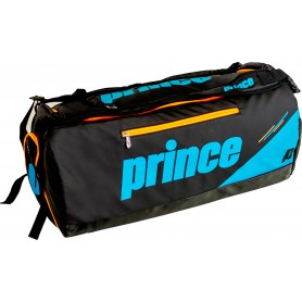 Prince Premium Travel M Black/Blue