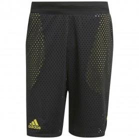 Adidas Pantalon Corto 2N1 Pb Hr