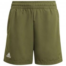 Adidas Pantalon Corto B Club Pine