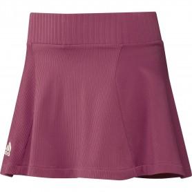 Adidas Falda T Knit