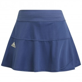 Adidas Falda T Match Pb D