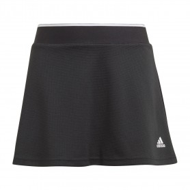 Adidas Falda G Club Black/White