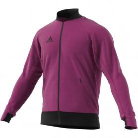 Adidas Chaqueta Tennis Vrct Pb
