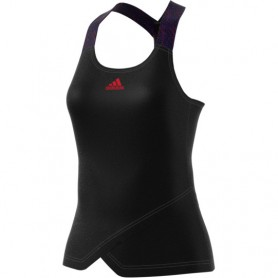 Adidas Camiseta Tirantes Y-Tank Pb D Black