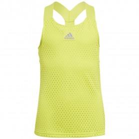 Adidas Camiseta Tirantes G Y-Tank Pb Hr