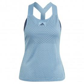 Adidas Camiseta Tirantes Y-Tank Pb Blue