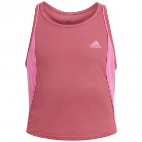 Adidas Camiseta Tirantes G Pop Up