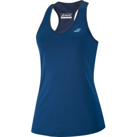 Babolat Play Tank Top JR