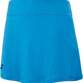 Babolat Play Skirt JR