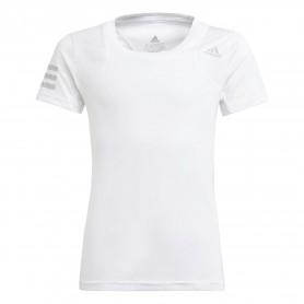 Adidas Camiseta G Club White