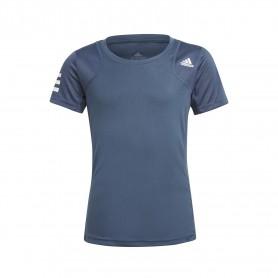 Adidas Camiseta G Club Blue