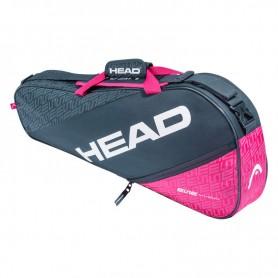 Head Elite 3R Pro Grey