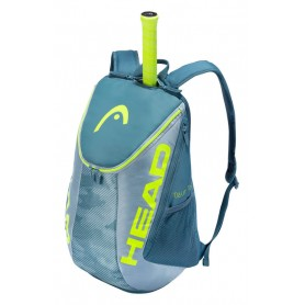 Head Tour Team Extreme Backpack