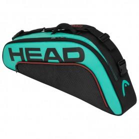 Head Tour Team 3R Pro Negro