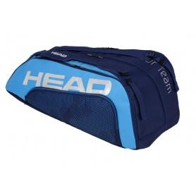 Head Tour Team 12R Monstercombi Blue