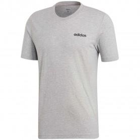 Adidas Camiseta E Pln Grey