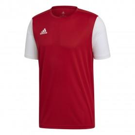 Adidas Camiseta Estro 19 Red